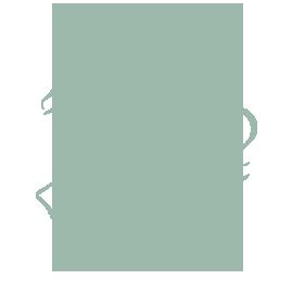 horse_logo_grn