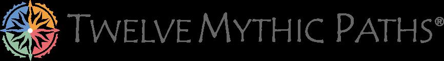 12MythicLogo_horiz