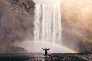 rainbows-and-waterfall-from-unsplash-72316